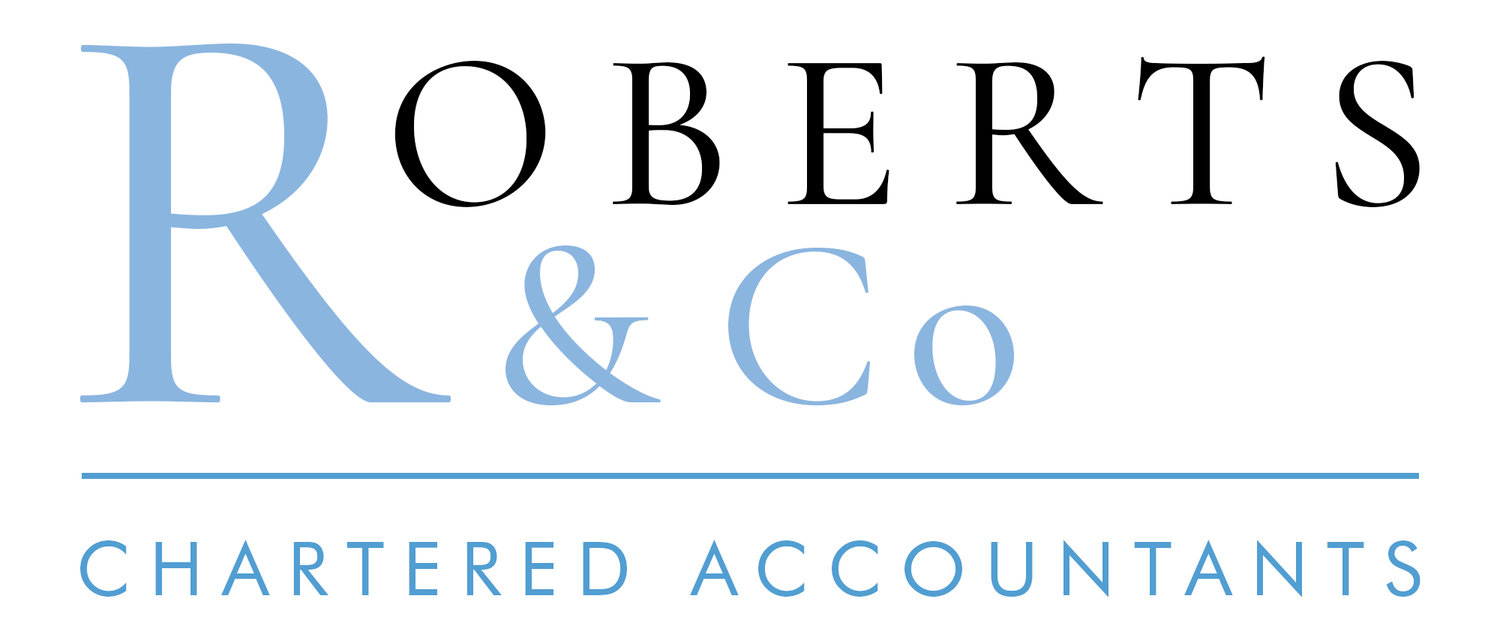 Roberts & Co Chartered Accountants | Hoddesdon | Hertfordshire