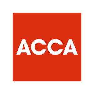 2000px-ACCA_logo (1).png
