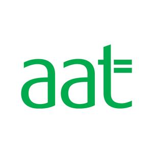 aat_logo (1).png