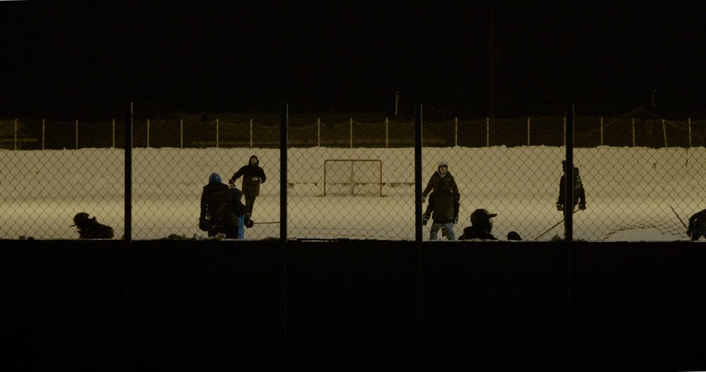 RTW06 - Winter - Hockey copy.jpg