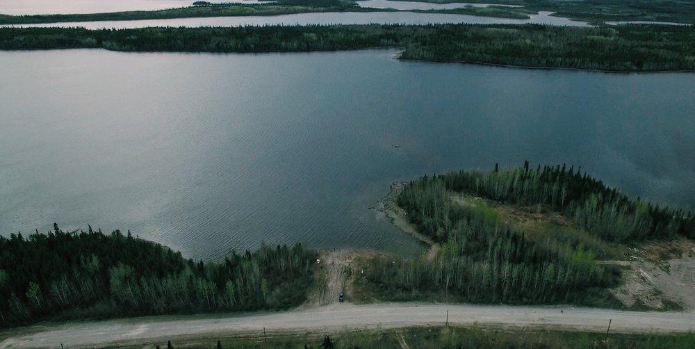 RTW01 - The Road - Spring Aerial.jpg