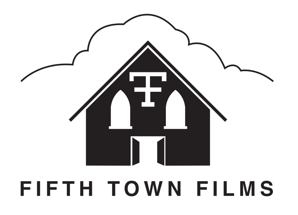 Fifth Town Films