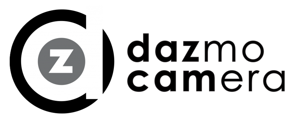 Dazmo-Camera-Black-on-White-01-1024x455.png