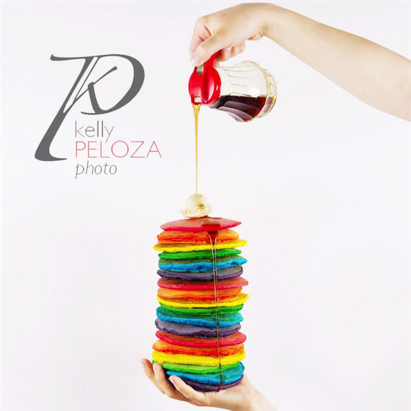 kelly-peloza-photo-photography.png
