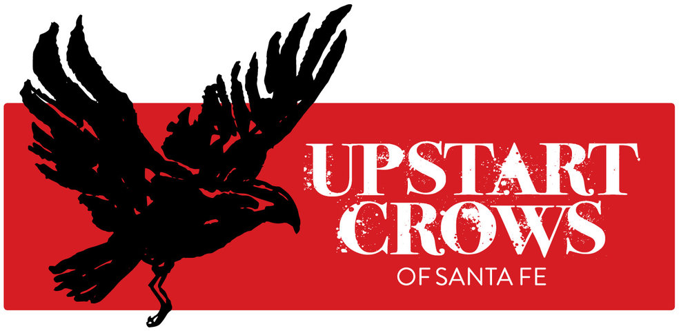 Upstart Crows of Santa Fe