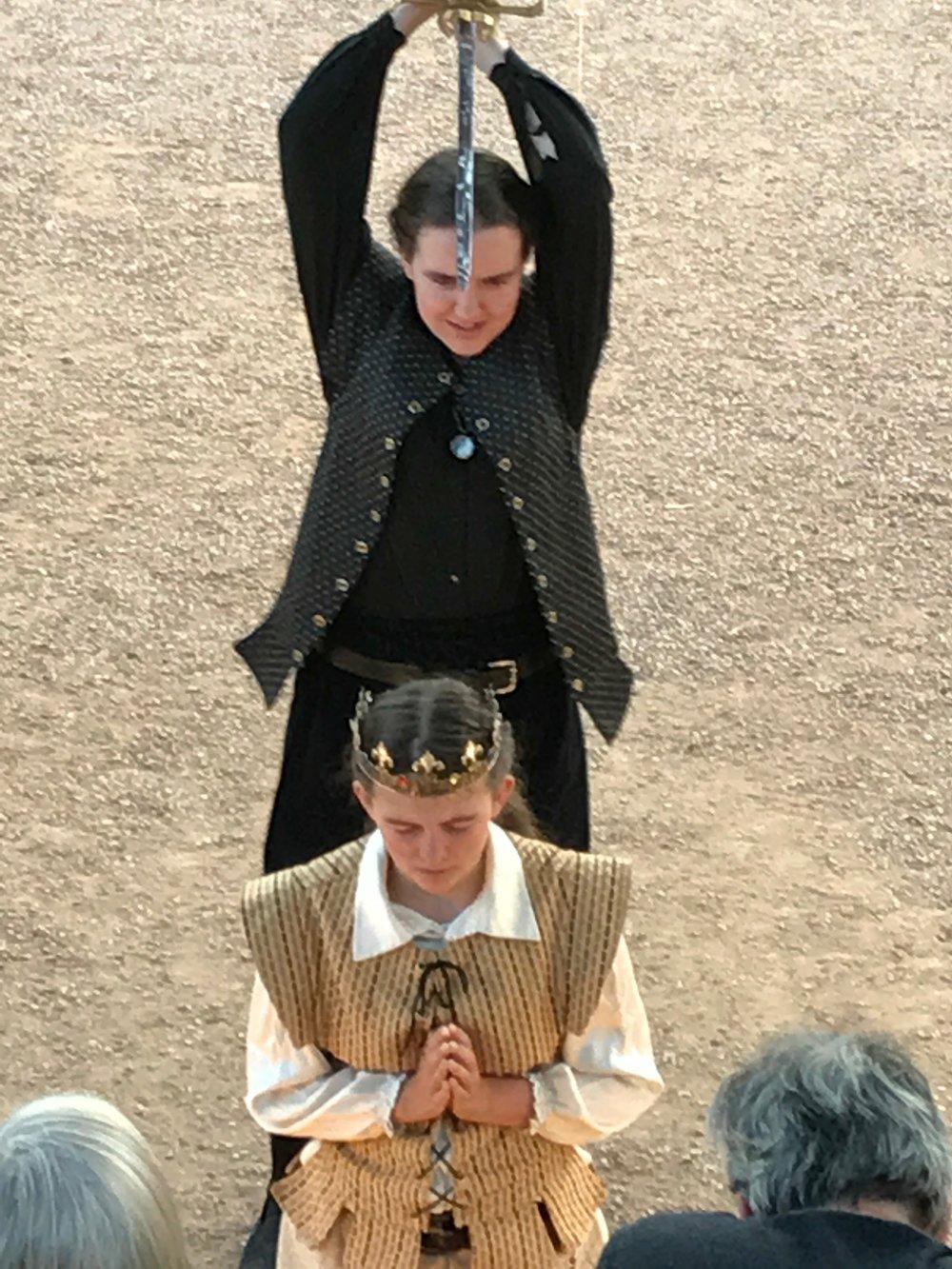 Hamlet:Claudius stab.jpg