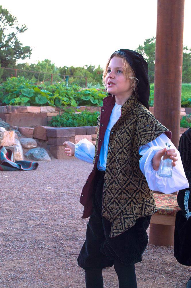 Hamlet:Juniper.jpg