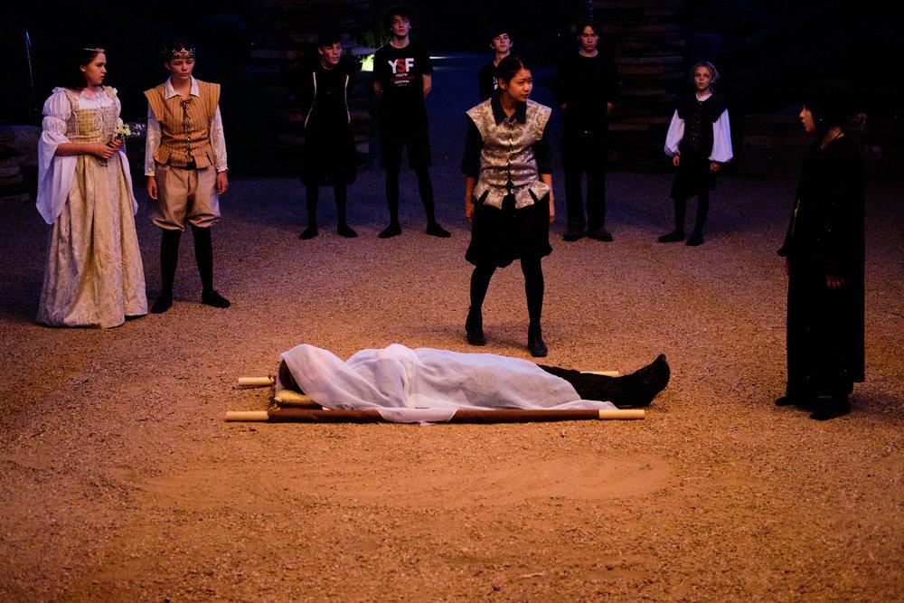 Joy:laertes:ophelia's funeral.jpg