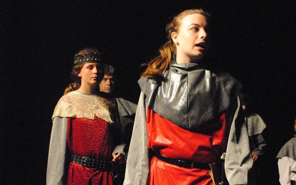Henry IV Anna H Hal.jpg