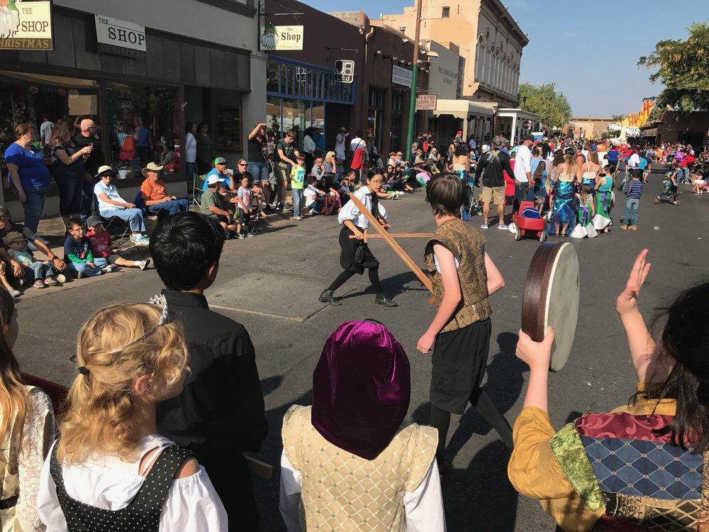 UC Fiesta parade.jpg