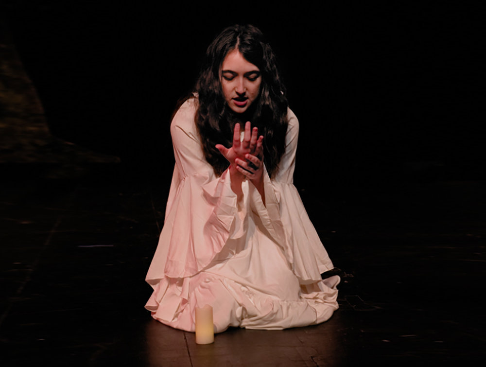Macbeth Rowan Lady Mac.jpg
