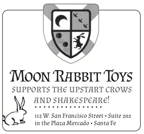 MoonRabbitToys.png