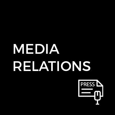 Copy of Media Relations