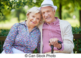 elderly-people-happy-seniors-sitting-in-the-park-and-looking-at-camera-stock-images_csp21036350.jpg