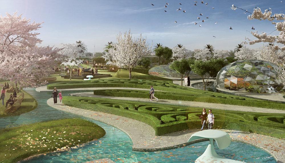 5_012_D49 Esplanade_Garden of Mansour.jpg