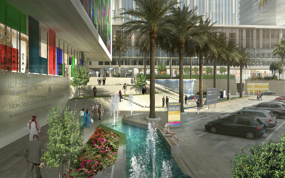 6. 017_D49 Living_Entry Plaza copy.jpg