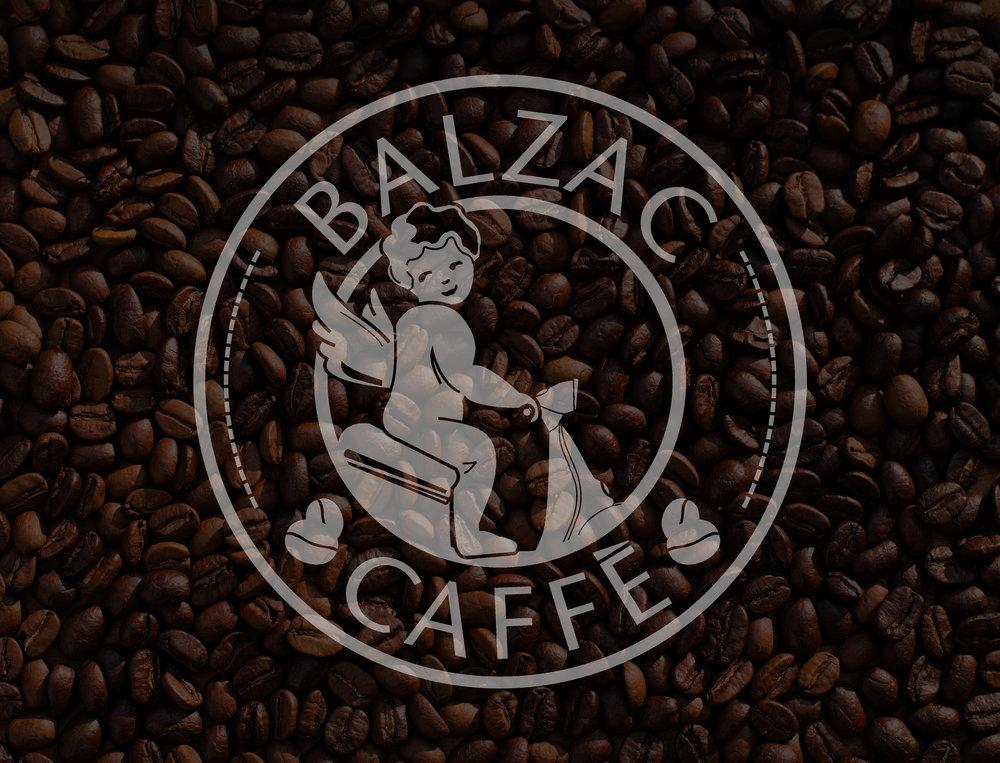 Copy of BALZAC EUROPE