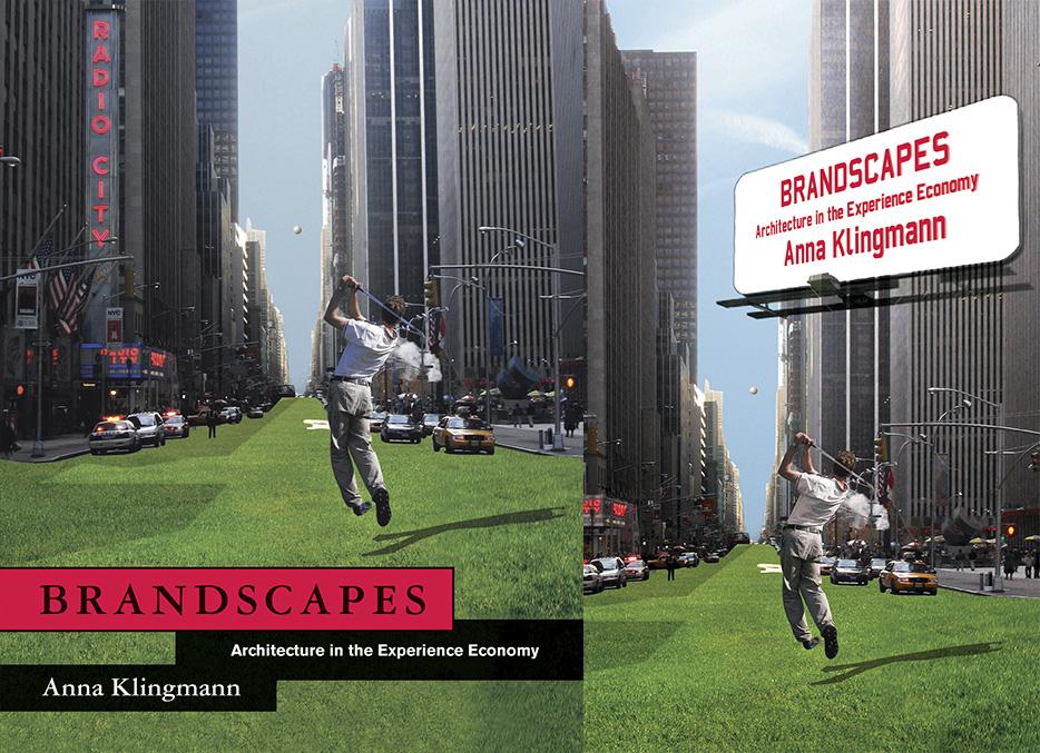 1-book-cover.jpg