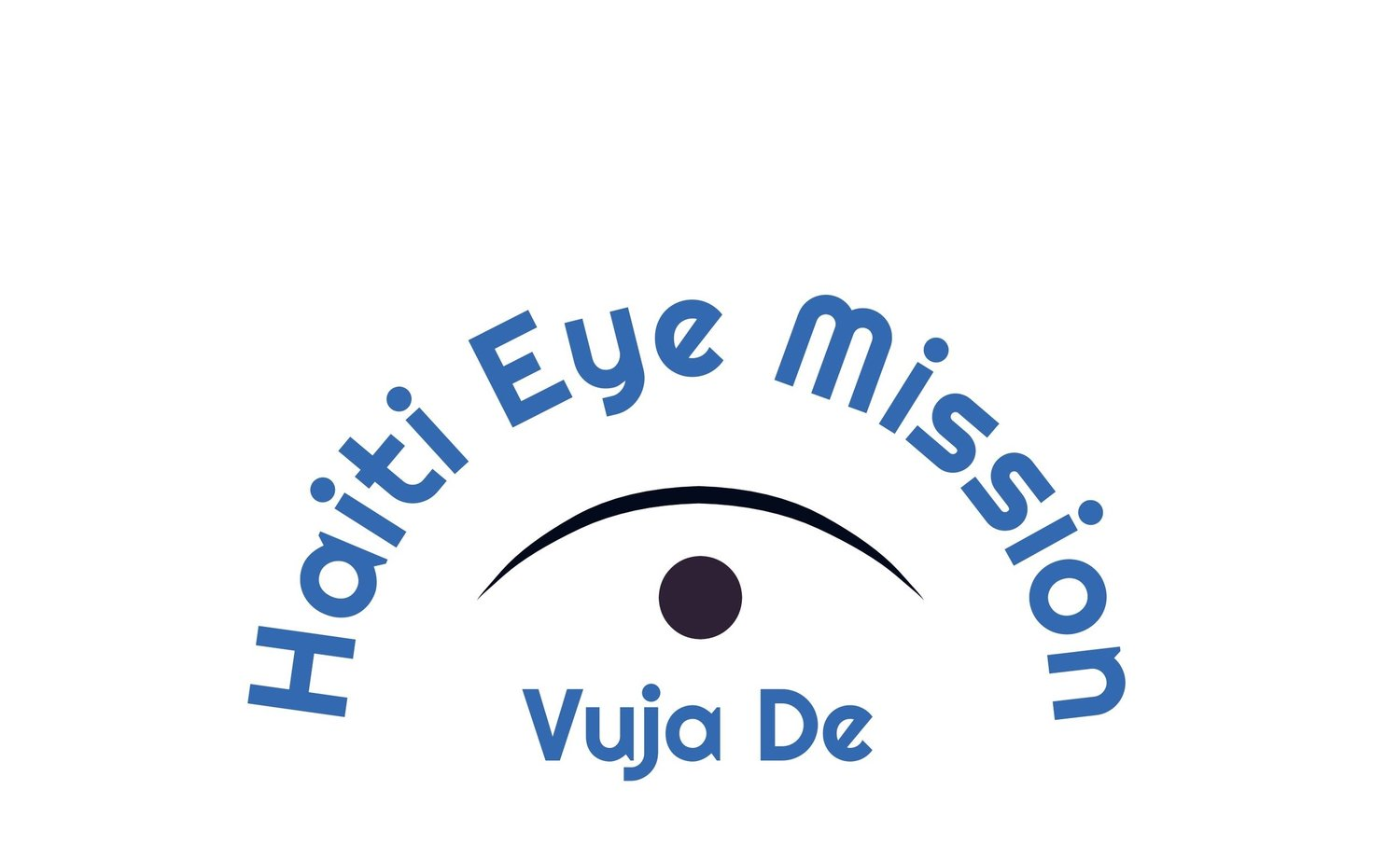 Haiti Eye Mission