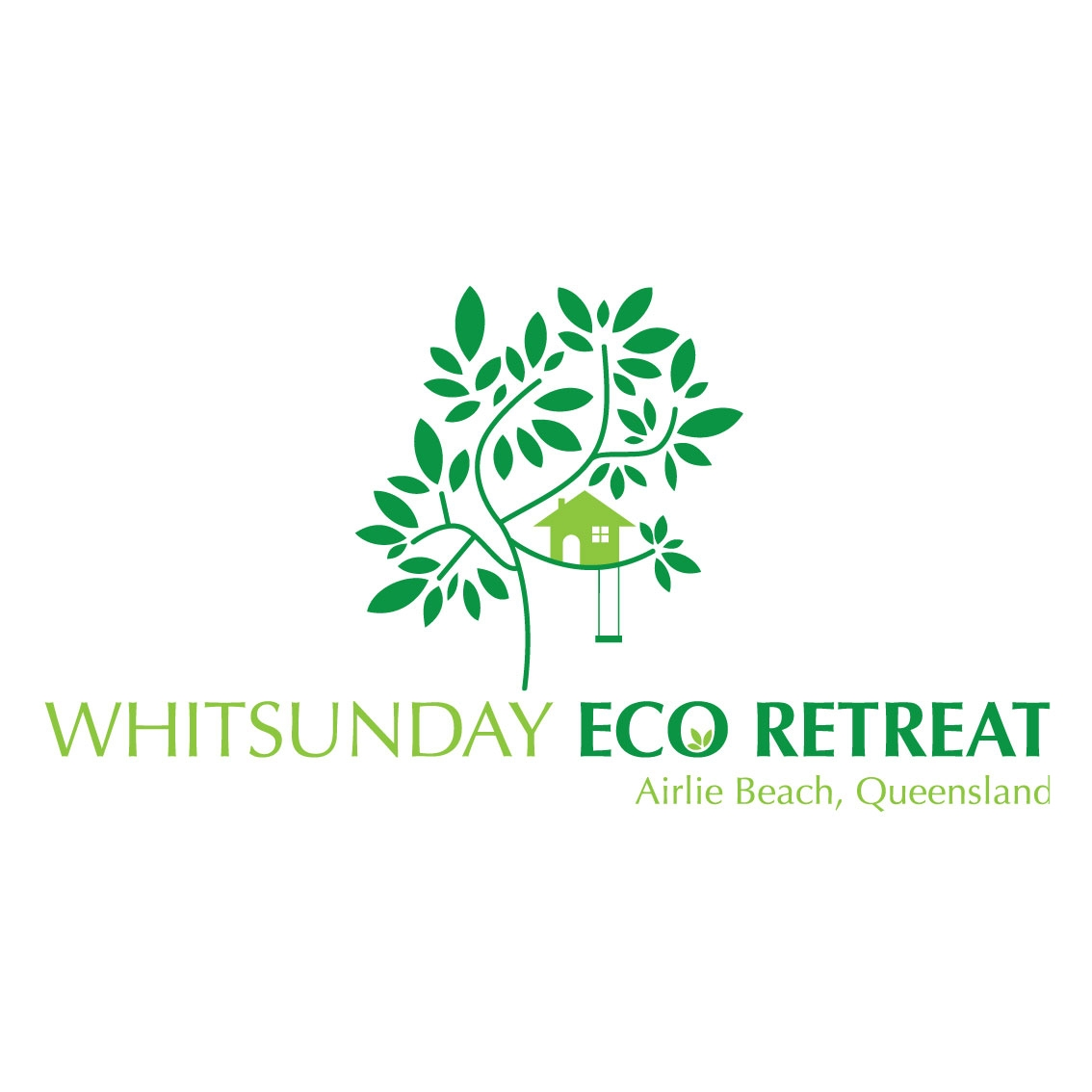 WHITSUNDAY ECO RETREAT