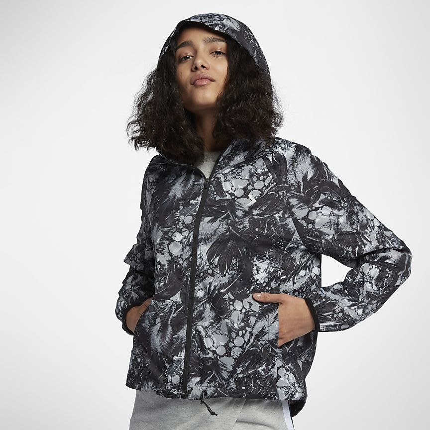 converse-feather-print-blur-2-womens-jacket-AyBxrG-1.jpg
