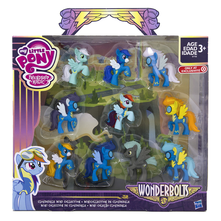 Wonderbolts_Cloudsdale_Mini_Collection_packaging.jpg