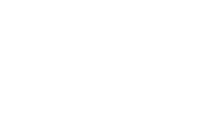 EOSN Logo with Text White Clear BG.png