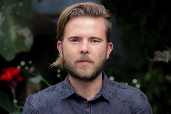 profile - Michael Jedamski.jpg