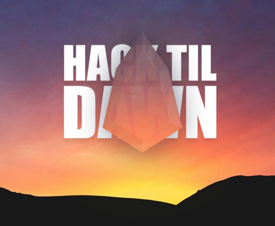 Hack Til Dawn
