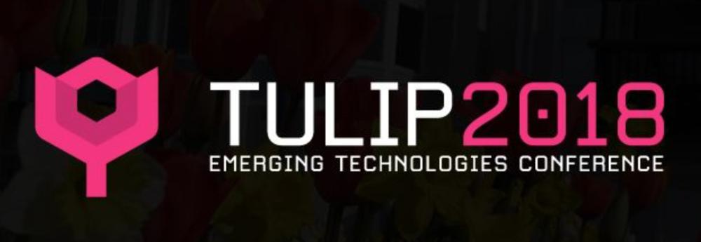 Tulip Conf