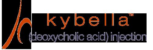 kybella.logo.png