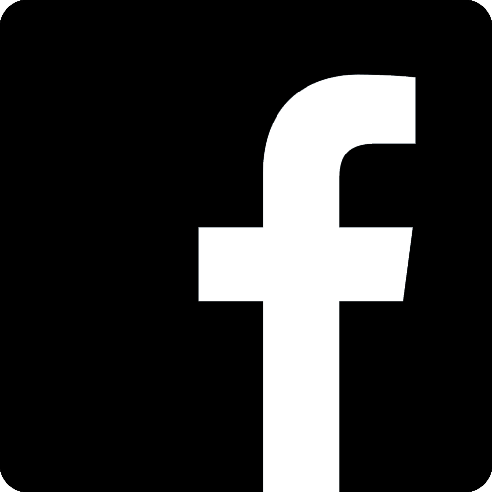 Facebook logo-black.png