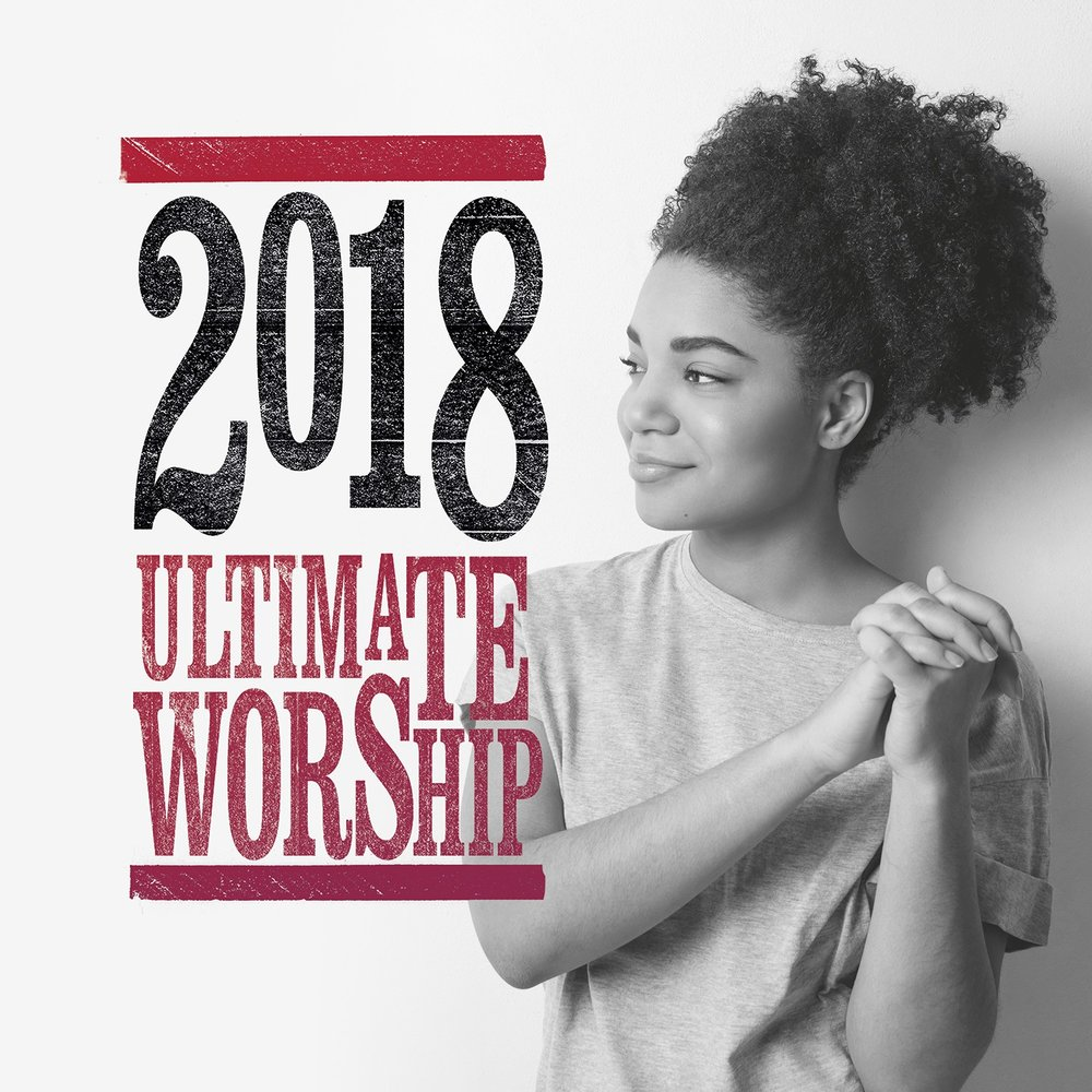ultimate worship 2018.jpg