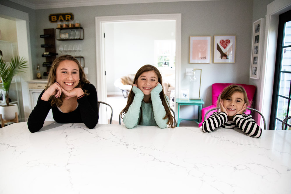 Shaun, Amber, Bella, Amelia + Virginia_family preview_15.jpg