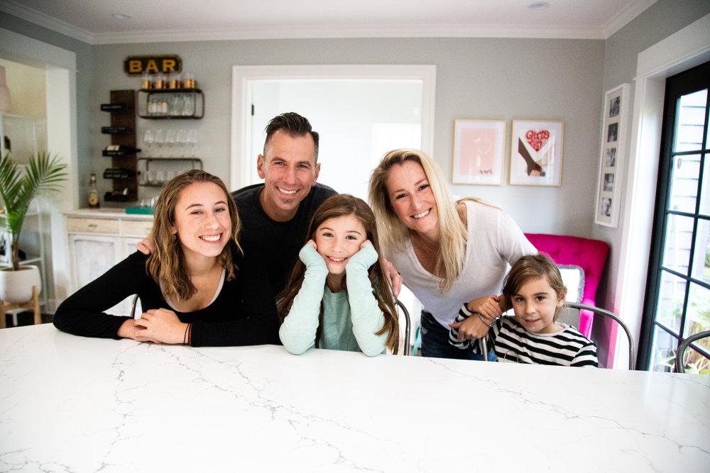 Shaun, Amber, Bella, Amelia + Virginia_family preview_18.jpg