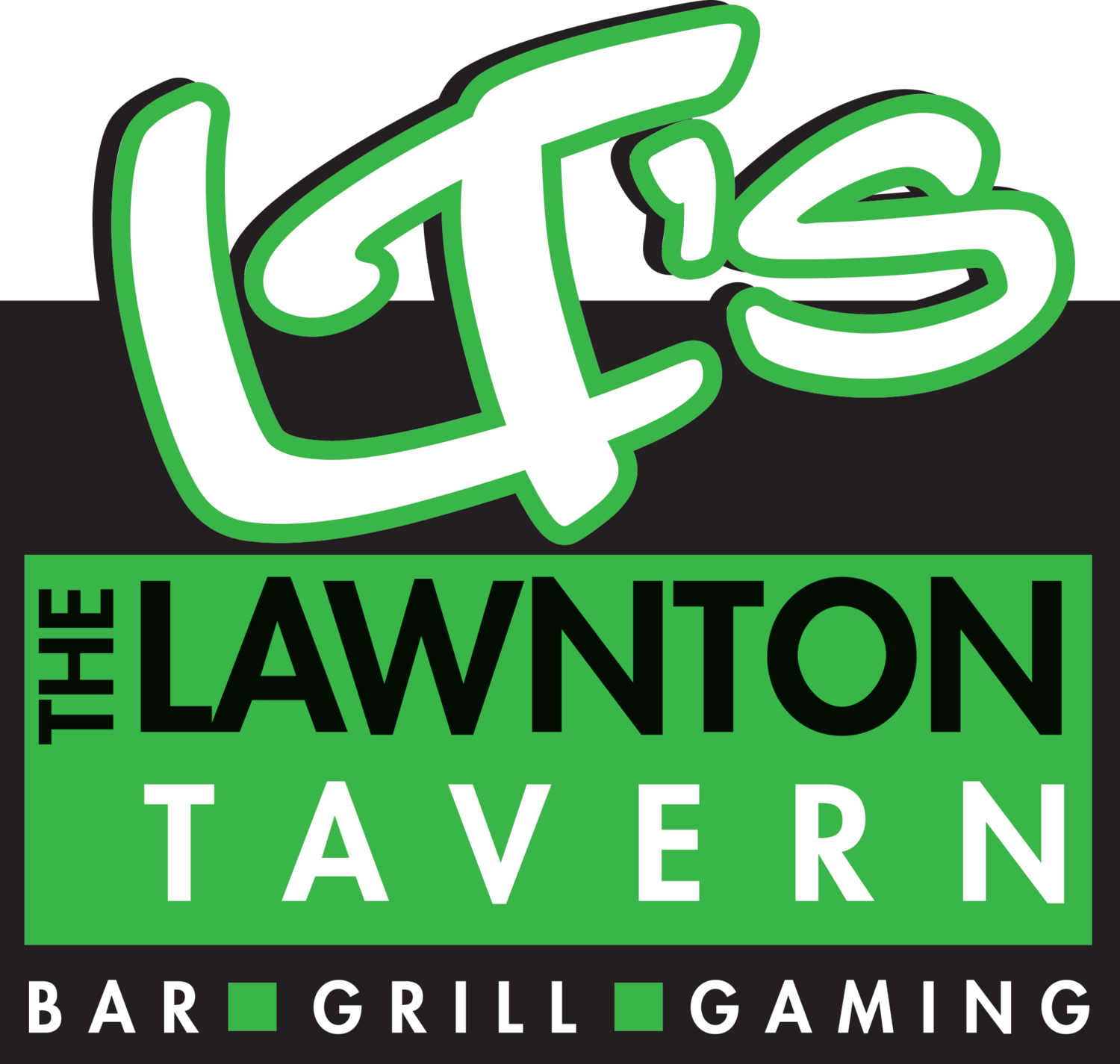 Lawnton Tavern, Lawnton, QLD