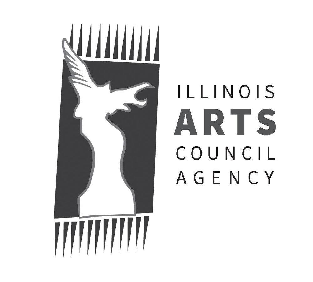 illinoisartscouncil-logo-bw.jpg