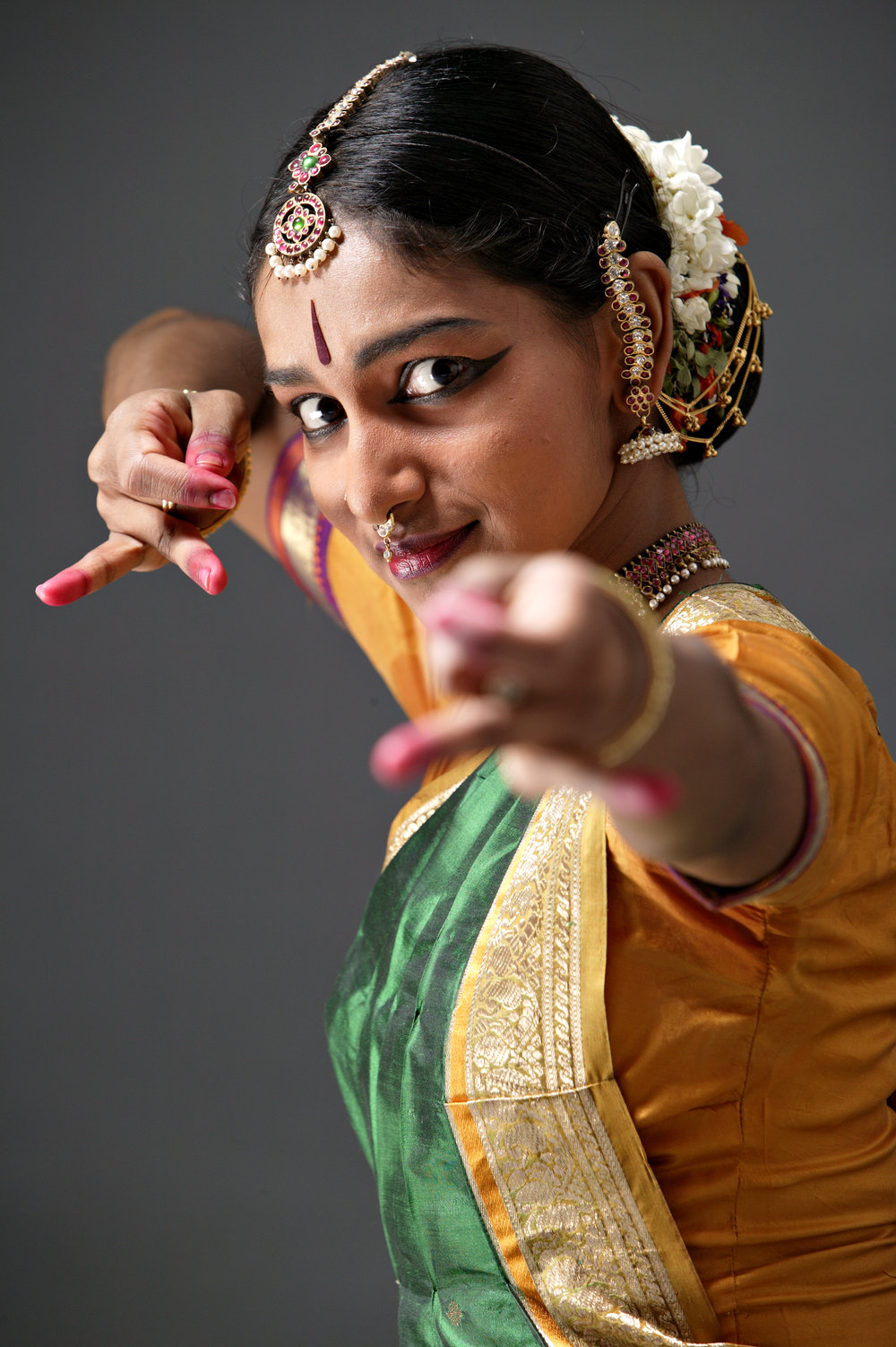 Shantala Shivalingapa_general_photo by C.P. Satyajit_6.jpg