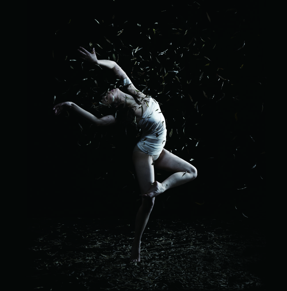 Wild Grass_Beijing Dance Theater_photo by Li Huimin_2.jpg