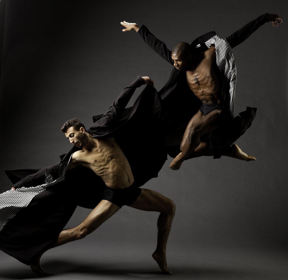 W. Cannon_R. Villaverde__BalletX_photo by Alexander Iziliaev_9.jpg