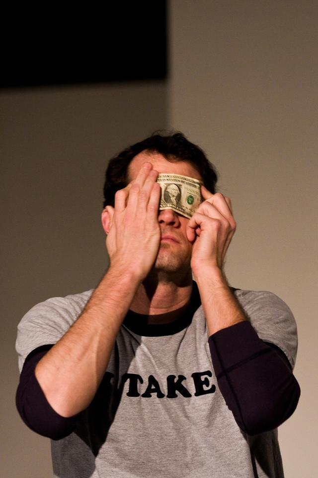 Rituals of Abundance for Lean Times_Peter Carpenter_Photo by John Sisson 2.jpg
