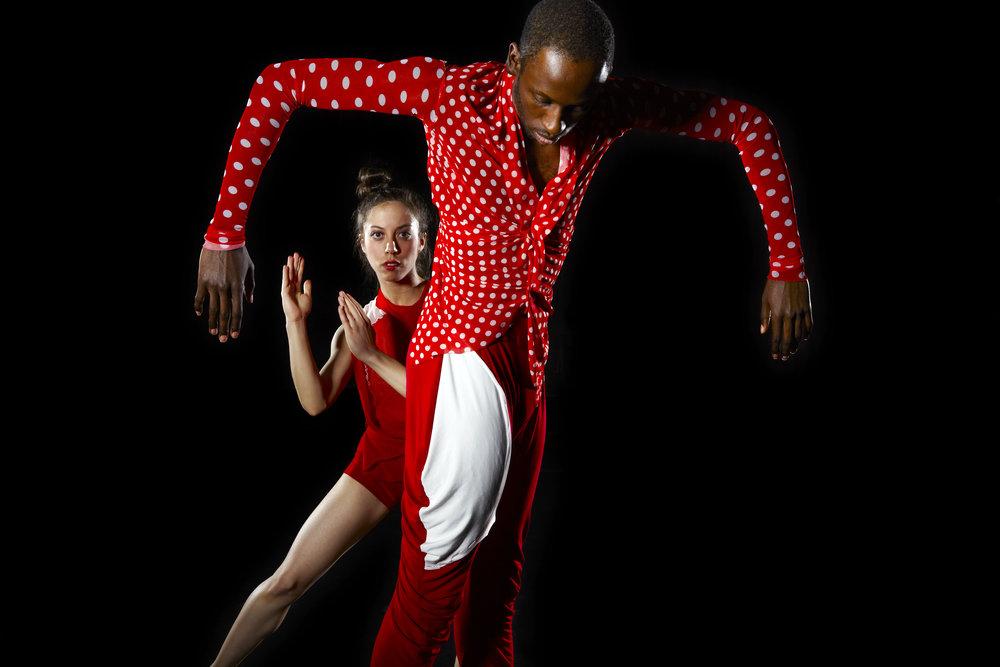 2b Moses(es)_Reggie Wilson_Fist & Heel Performance Group. Photo by Julieta Cervantes 07.jpg