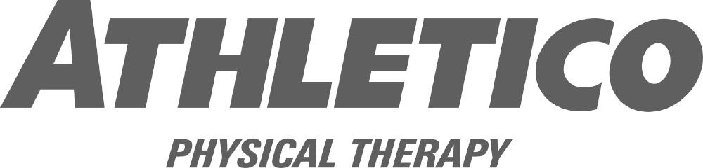 athletico-logo-forwebsite.jpg