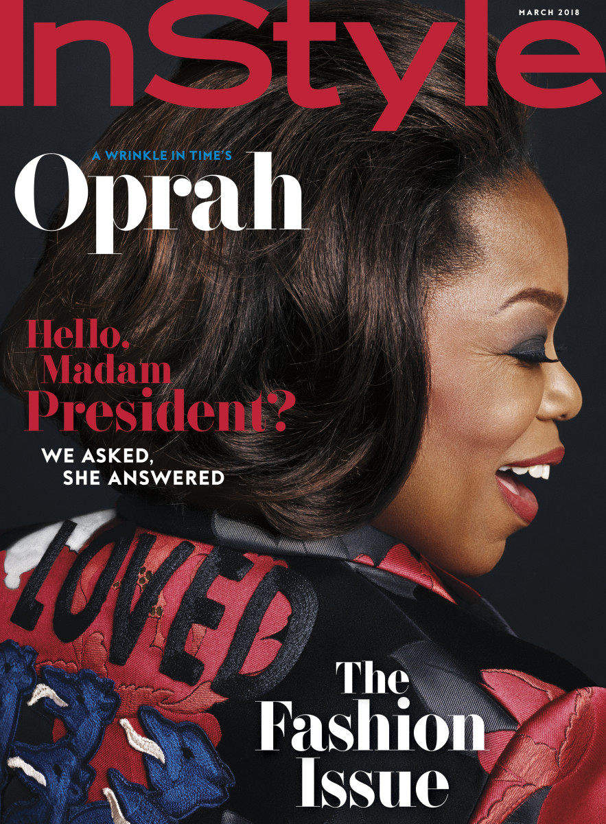 instyle-march-2018_oprah.jpg