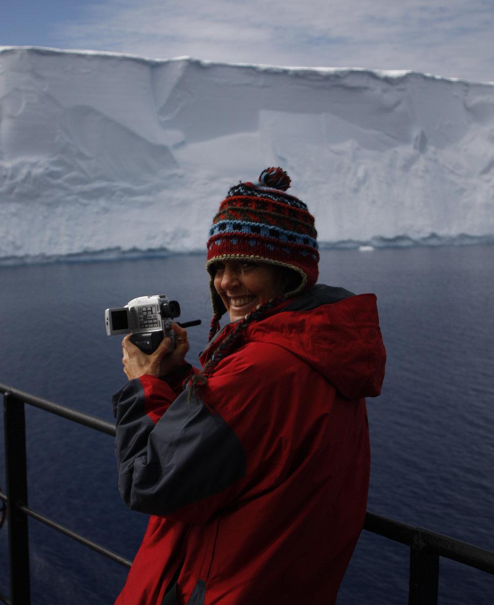 Kesley Iceberg.jpg