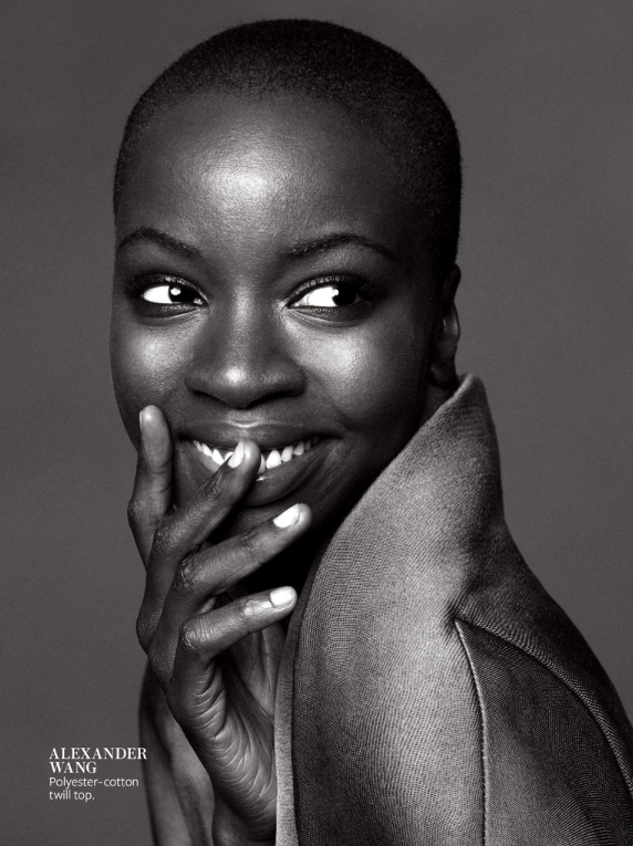 Danai Gurira for Instyle Oct 2013-4.png