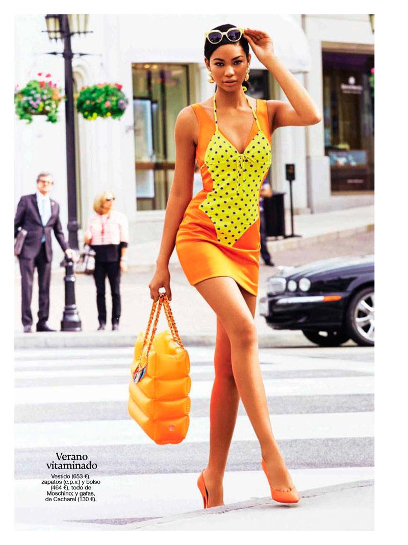chanel-iman-glamour-espana-july-2015-05b.jpg