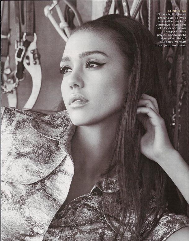 Jessica 9.jpg