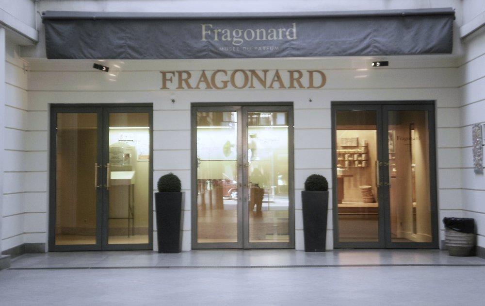 Fragonard-entree-1.jpg