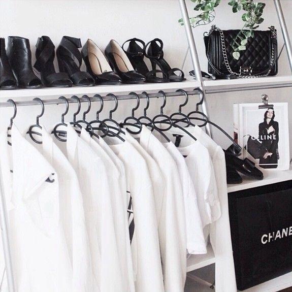 white-shoes-indie-high-heels-favim-com-2475048.jpg